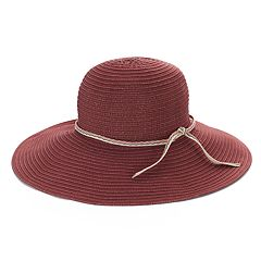 Peter Grimm Janet Resort Hat
