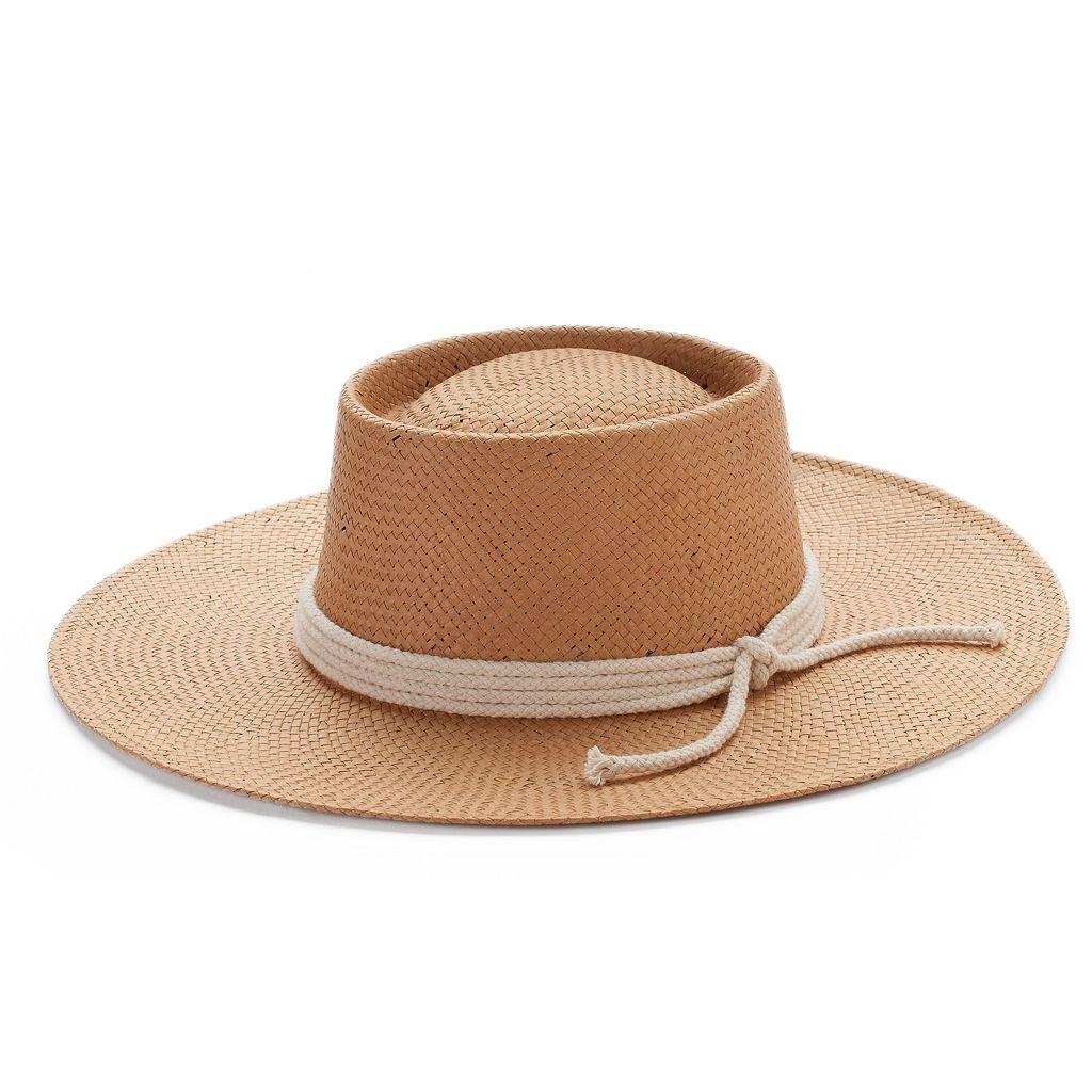 Peter Grimm Lis Resort Hat