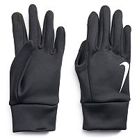 Men's Nike Thermal Gloves