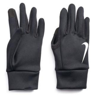 Men's Nike Thermal Gloves