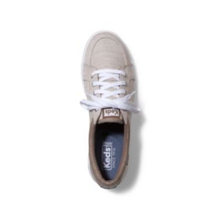 Keds Vollie Women's Ortholite Shoes