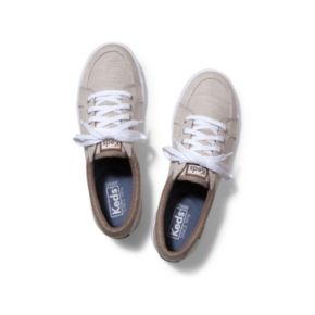 Keds Vollie Women's Ortholite Shoes