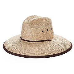 Peter Grimm Calil Lifeguard Hat