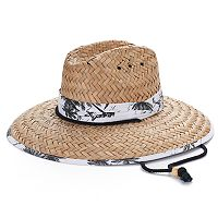 Peter Grimm Noah Life Guard Hat