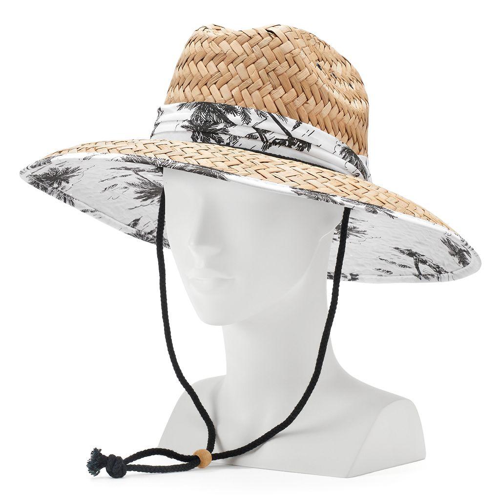 Peter Grimm Noah Life Guard Hat