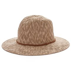 Peter Grimm Feli Resort Hat