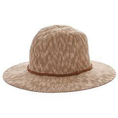 Peter Grimm Feli Resort Hat