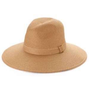 Peter Grimm Coque Resort Hat