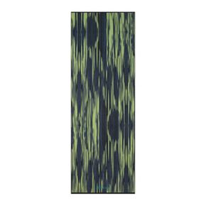 Gaiam 6mm Sheer Vibe Reversible Yoga Mat