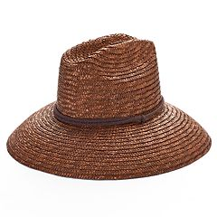 Peter Grimm Maca Lifeguard Hat
