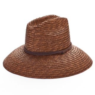 Peter Grimm Maca Lifeguard Hat