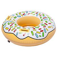 Sportsstuff Donut Inflatable Towable Tube
