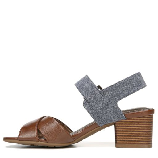 LifeStride Rache Women's Dress Sandals