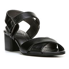 LifeStride Rache Women's Dress Sandals