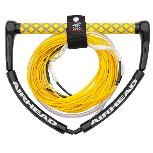 Airhead 70-ft Flat-Line Tangle-Free Wakeboard Rope