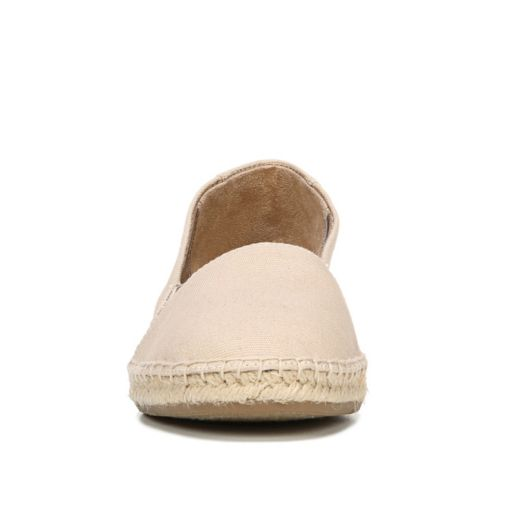 LifeStride Robust Women's Espadrille Wedges