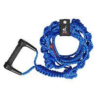 Airhead 16-ft Wakesurf Rope