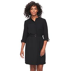 Women's Apt. 9® Shirtdress