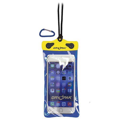 Drypack Smart Phone Waterproof Case
