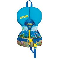 Infant Airhead Treasure Flotation Vest