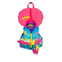Infant Airhead Reef Flotation Vest