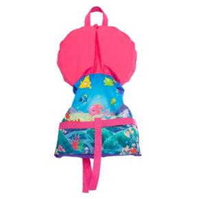 Infant Airhead Reef Flotation Vest