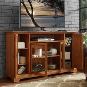 Crosley Furniture Campbell TV Stand