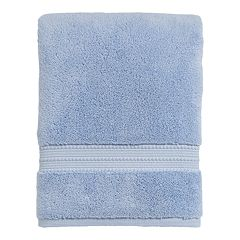 LC Lauren Conrad Pima Cotton Bath Towel