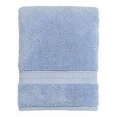 LC Lauren Conrad Pima Cotton Bath Towel