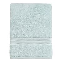 LC Lauren Conrad Bath Towel