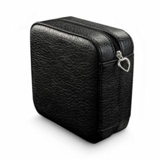 Mele & Co Jewelry Travel Case