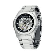 Armitron Automatic Skeleton Watch - Men