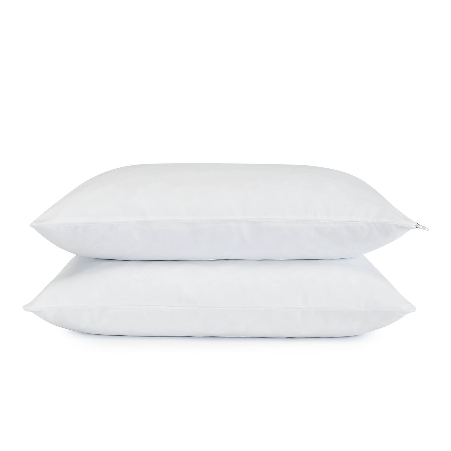 dsc kohl spring s my needs pillow kohls decorating organizing down the pillows for and