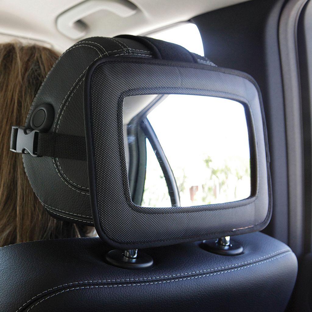 Dreambaby Backseat Mirror
