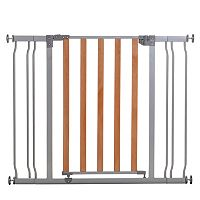 Dreambaby Cosmopolitan Auto-Close Security Gate