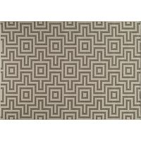 Momeni Baja Geometric I Indoor Outdoor Rug