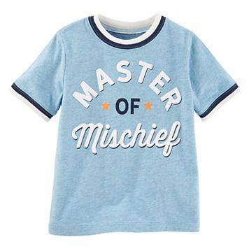Toddler Boy OshKosh B'gosh®