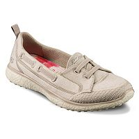Skechers Microburst Topnotch Women's Shoes