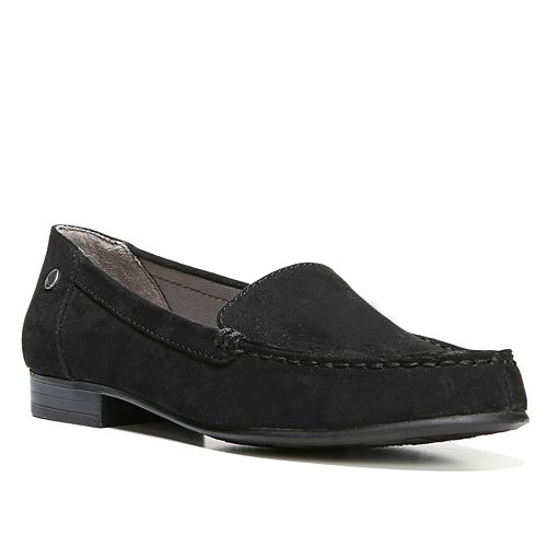 LifeStride Samantha Women's Loafers