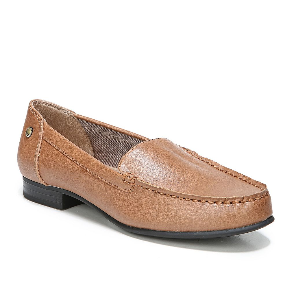 LifeStride Samantha Women's Loafers