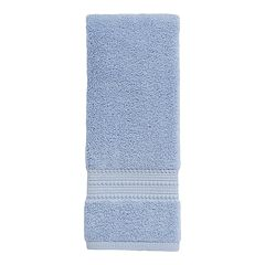 LC Lauren Conrad Pima Cotton Hand Towel