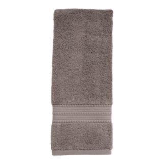 LC Lauren Conrad Hand Towel