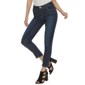 Women's ReCreation Vented Ankle Jeggings