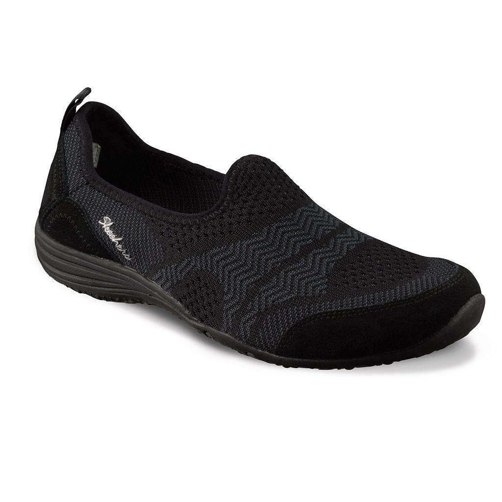 Skechers Unity Moonshadow Women's Shoes