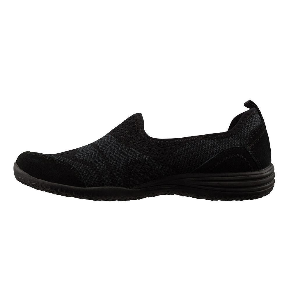 Skechers Unity Moonshadow Women's Shoes