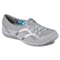 Skechers Relaxed Fit Breathe Easy Faithful Women's Shoes