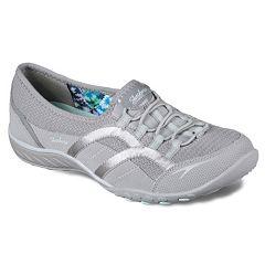 Walking Shoes for Women | Kohl's