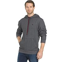 Men's IZOD Advantage Sportflex Fleece Hoodie