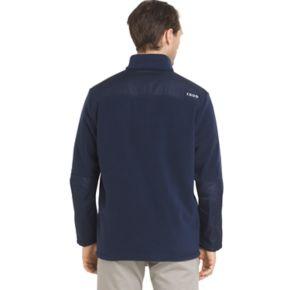 Men's IZOD Latitude Polar Performance Jacket