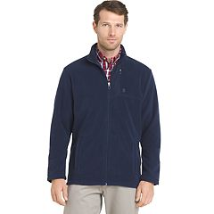 Men's IZOD Latitude Polar Performance Jacket